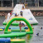 Aqua Park Pty Ltd